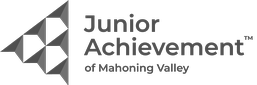 Junior Achievement of Mahoning Valley
