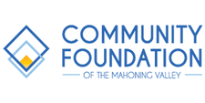 Community Foundation of Mahoning Valley