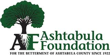 Ashtabula Foundation