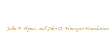 John F. Hynes and John D. Finnegan Foundation
