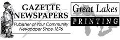 Gazette Newspapers Great Lakes Printing