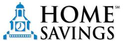 Home Savings