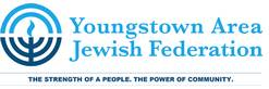 Youngstown Area Jewish Federation