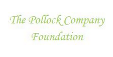 The Pollock Company Foundation